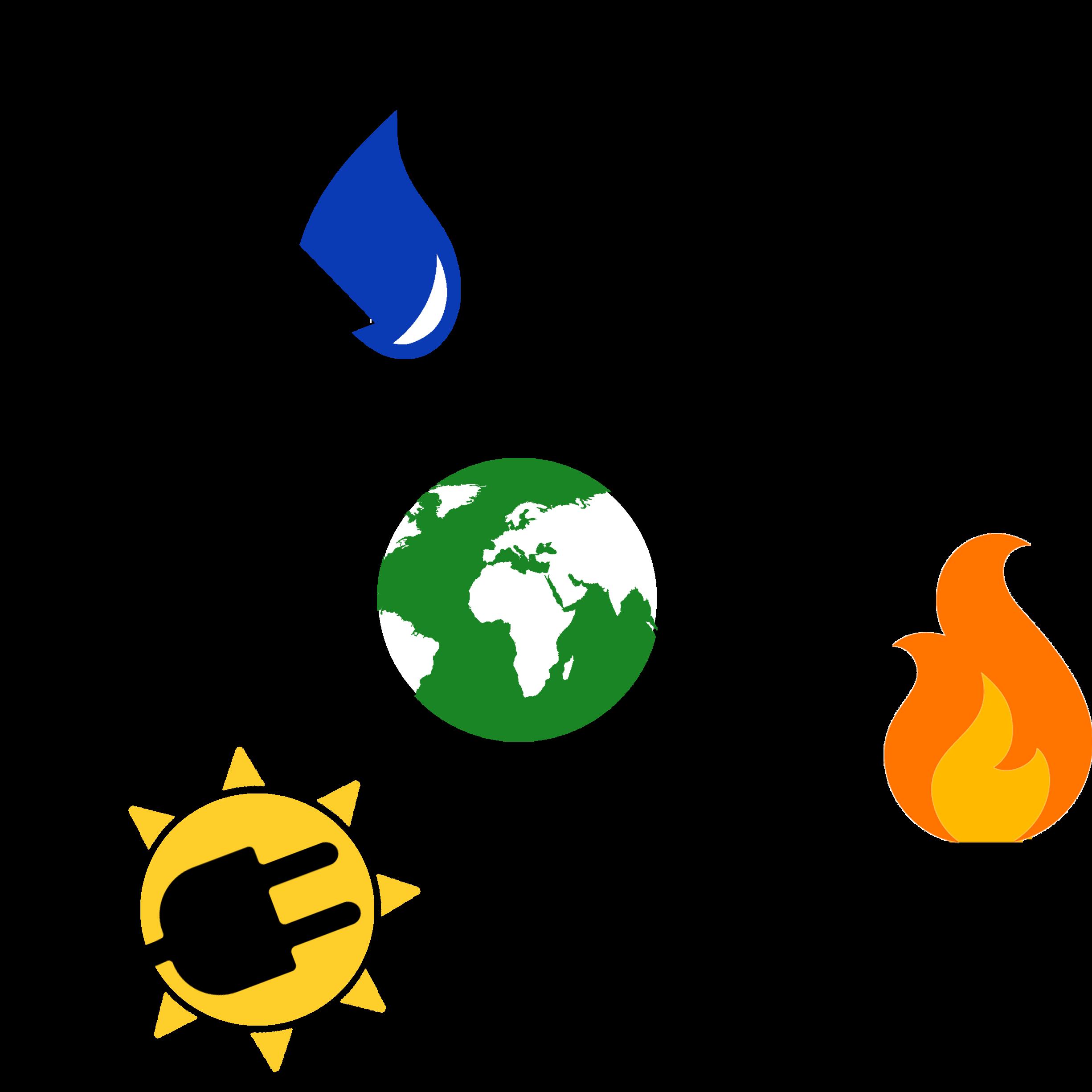 Vagabonds de l'énergie